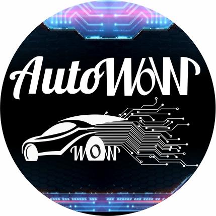 Auto WOW BCards